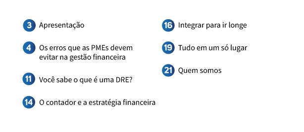 sumario-Gestão-financeira-para-PMEs