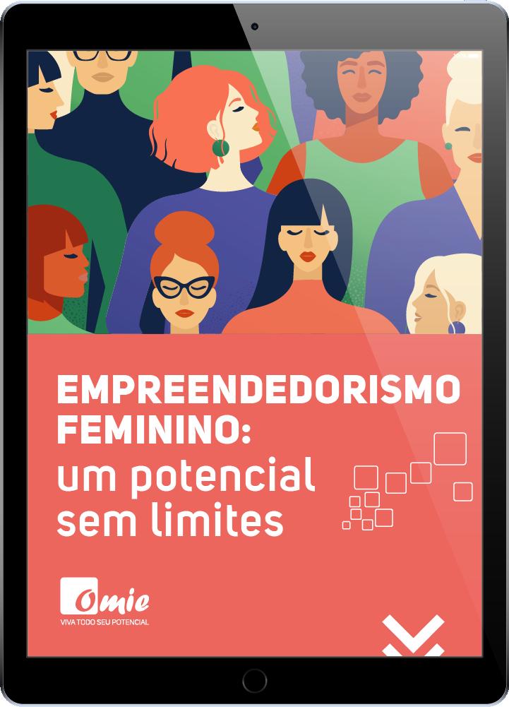 ebook gratis sobre mulheres empreendedoras