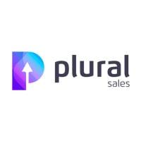 Plural Sales