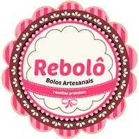 Rebolô Bolos Artesanais