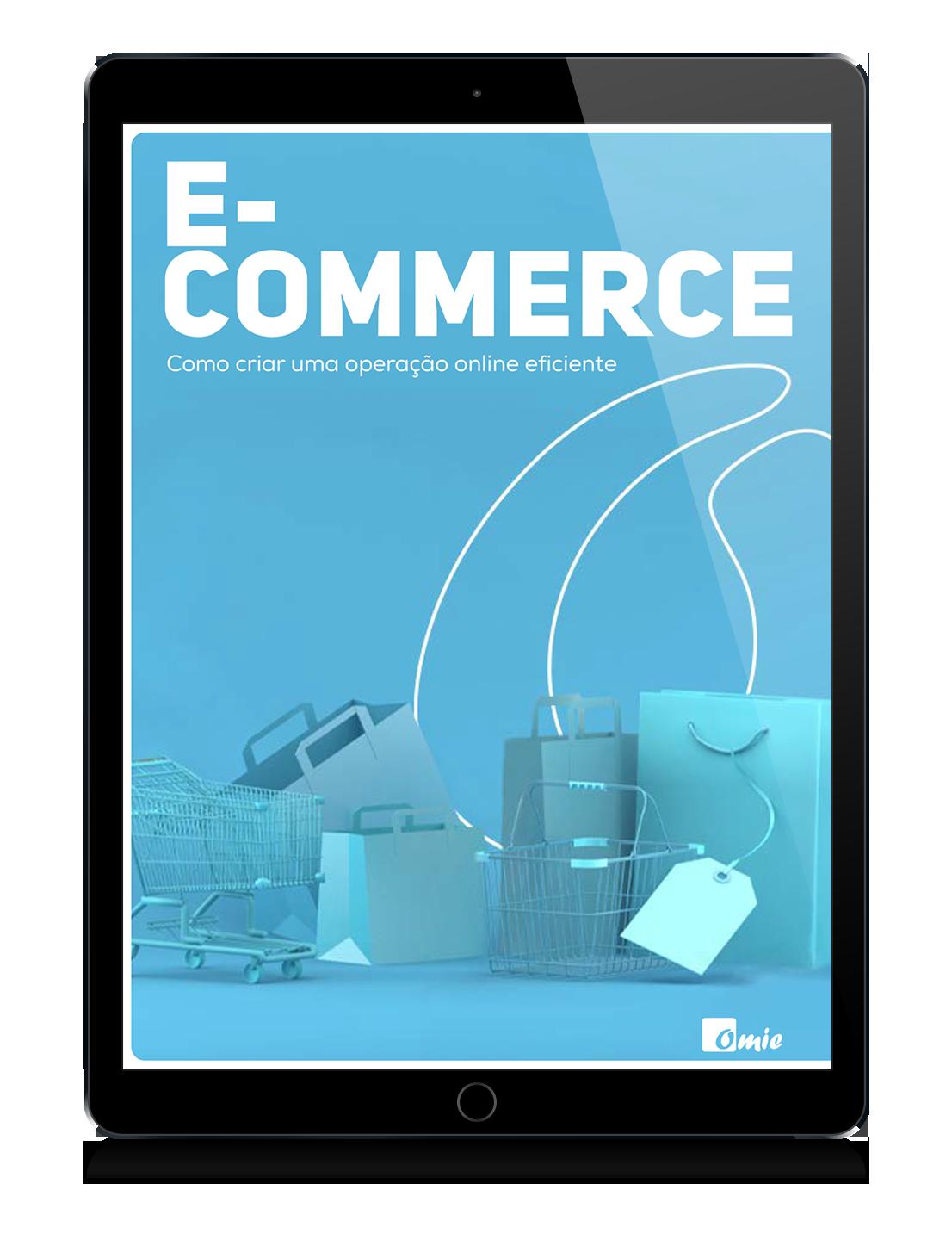 Ebook E commerce-Mockup (2)