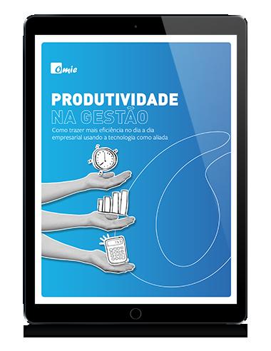 Produtividade-Mockup_V2