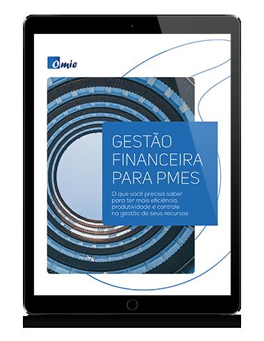 Mockup-Ebook Gestão Financeira para PMEs_v2
